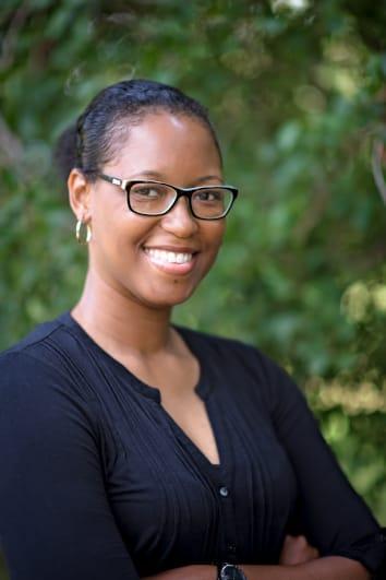 Sherritta Hughes, Ph.D., LPC, ACS