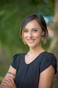Stephanie Carpizo, LPC